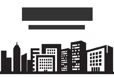 地域の発展