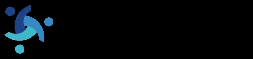 全日本特殊浴場協会連合会会員 新潟県特殊浴場防犯協会